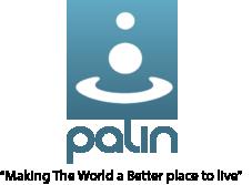 Palin Corporation